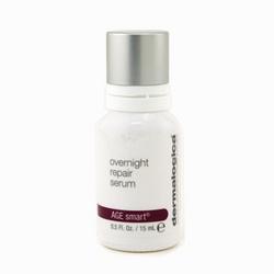 Age Smart Overnight Repair Serum  15ml/0.5oz