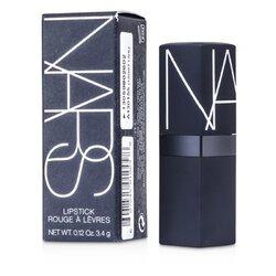 Lipstick - Funny Face  3.4g/0.12oz