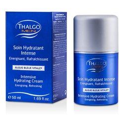 Thalgomen Intensive Hydrating Cream  50ml/1.69oz