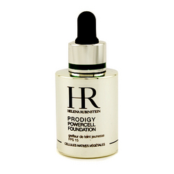 Prodigy Powercell Foundation SPF 15 - # 30 Gold Cognac  30ml/1oz