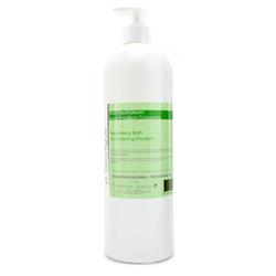 Neutralizing Bath For Colouring Emulsion (Salon Size)  1000ml/33.8oz