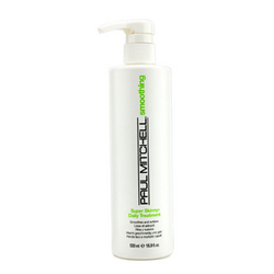 Hard Cream Pomade (Firm Hold/ Soft Finish)  60ml/2oz