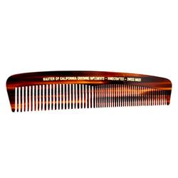 Pocket Combs (5.25  1pc