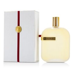 Category: Dropship Fragrance & Perfume, SKU #13782322205, Title: Library Opus IV Eau De Parfum Spray  100ml/3.4oz