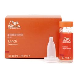 Enrich Repair Serum 8x10ml/0.33oz