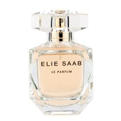 Le Parfum Eau De Parfum Spray  50ml/1.6oz