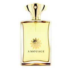 Category: Dropship Fragrance & Perfume, SKU #14275522205, Title: Gold Eau De Parfum Spray  100ml/3.4oz