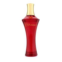 EVAmour Eau De Parfum Spray  100ml/3.4oz