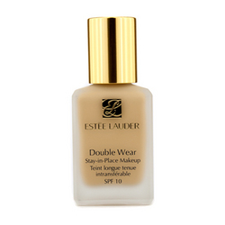 Double Wear Stay In Place Makeup SPF 10 - No. 36 Sand (1W2)  30ml/1oz