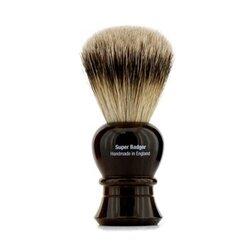 Regency Super Badger Shave Brush - # Horn 1pc