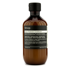 Colour Protection Conditioner (For Coloured Hair)  200ml/6.9oz