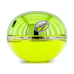 Be Delicious Eau So Intense Eau De Parfum Spray  50ml/1.7oz