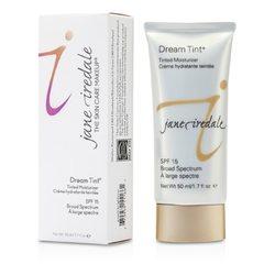 Dream Tint Tinted Moisturizer SPF 15 - Peach Brightener  50ml/1.7oz