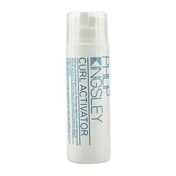 Curl Activator Curl Defining Cream  100ml/3.38oz