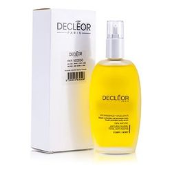 Aromessence Excellence Youth Activator Body Serum (Salon Product) 100ml/3.3oz