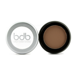 Brow Powder - Light Brown  2g/0.07oz