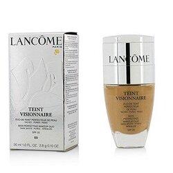 Teint Visionnaire Skin Perfecting Make Up Duo SPF 20 - # 03 Beige Diaphane  30ml+2.8g