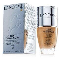Teint Visionnaire Skin Perfecting Make Up Duo SPF 20 - # 035 Beige Dore  30ml+2.8g