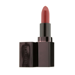 Creme Smooth Lip Colour - # Red Amour  4g/0.14oz