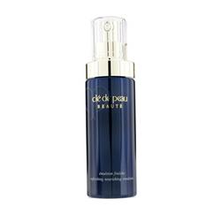 Refreshing Nourishing Emulsion  125ml/4.2oz