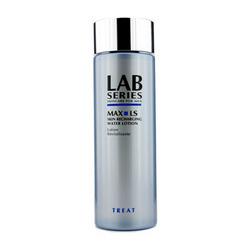 Lab Series Max LS Skin Recharging Water Lotion  200ml/6.7oz