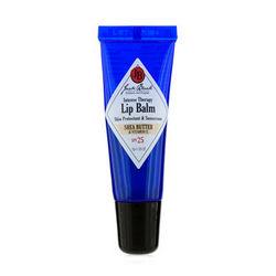 Intense Therapy Lip Balm SPF 25 With Shea Butter & Vitamin E  7g/0.25oz