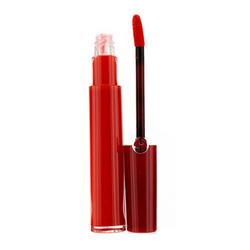 Lip Maestro Lip Gloss - # 401 (Tibetan Orange)  6.5ml/0.22oz