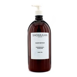 Hair Repair  1000ml/33.8oz