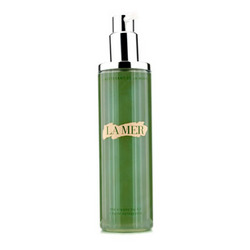 The Cleansing Oil 200ml/6.7oz