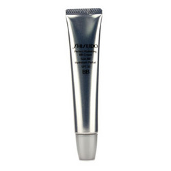 Perfect Hydrating BB Cream SPF 30 - # Light  30ml/1.1oz