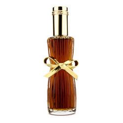 Youth Dew Eau De Parfum Spray (Unboxed)  67ml/2.25oz