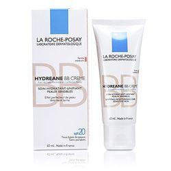 Hydreane BB Cream SPF 20 - Medium  40ml/1.3oz