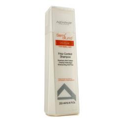 Semi Di Lino Discipline Frizz Control Shampoo (For Rebel Hair)  250ml/8.45oz