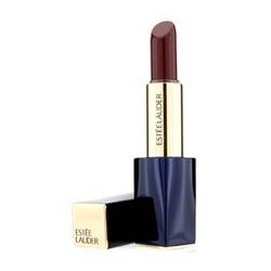 Pure Color Envy Sculpting Lipstick - # 150 Decadent  3.5g/0.12oz