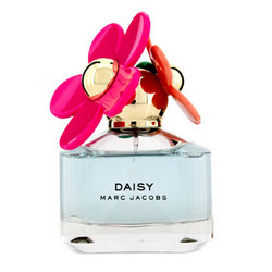 Daisy Delight Eau De Toilette Spray (Limited Edition) 50ml/1.7oz