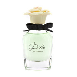 Dolce Eau De Parfum Spray 30ml/1oz