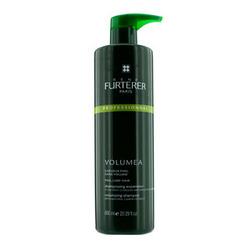 Volumea Volume Enhancing Ritual Volumizing Shampoo - Fine and Limp Hair (Salon Product)  600ml/20.2oz