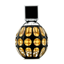 Parfum Spray (Black Limited Edition) 40ml/1.3oz