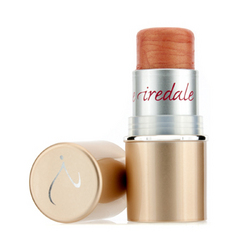 In Touch Highlighter - Comfort  4.2g/0.14oz