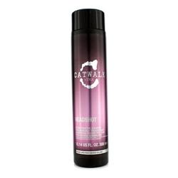 Catwalk Headshot Reconstructive Shampoo (For Chemically Treated Hair)  300ml/10.14oz