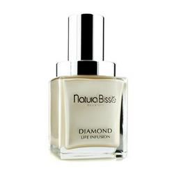 Category: Dropship Health / Beauty, SKU #17068728301, Title: Diamond Life Infusion Serum  25ml/0.8oz