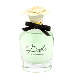 Dolce Eau De Parfum Spray  75ml/2.5oz
