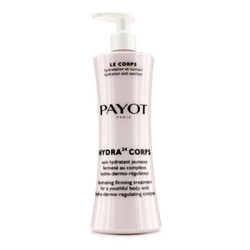 Le Corps Hydra 24 Corps Hydrating Firming Treatment For A Youtful Body  400ml/13.5oz