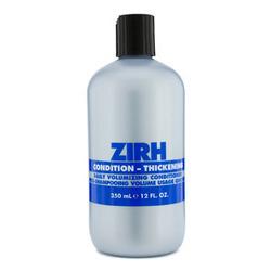 Thickening Daily Volumizing Conditioner  350ml/12oz