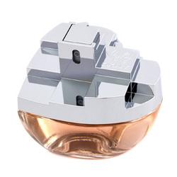 My NY Eau De Parfum Spray  100ml/3.4oz