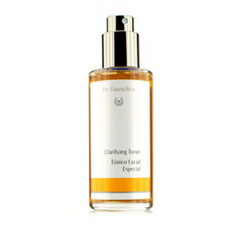 Clarifying Toner (For Oily, Blemished or Combination Skin)  100ml/3.4oz