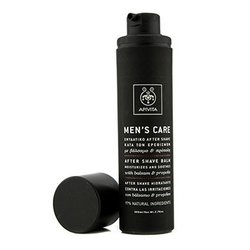 After Shave Balm  100ml/3.35oz