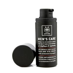 Anti-Wrinkle, Anti-Fatigue Face and Eye Cream  50ml/1.76oz