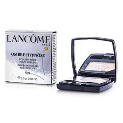 Ombre Hypnose Eyeshadow - # I206 Taupe Erika (Iridescent Color)  2.5g/0.08oz