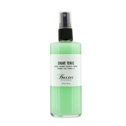 Shave Tonic  120ml/4oz